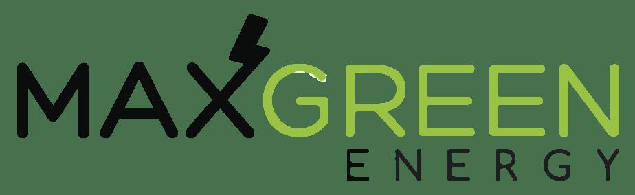 MaxGreen Energy